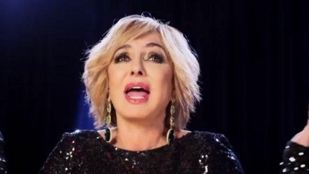 o-IRANIAN-POP-DIVA-facebook