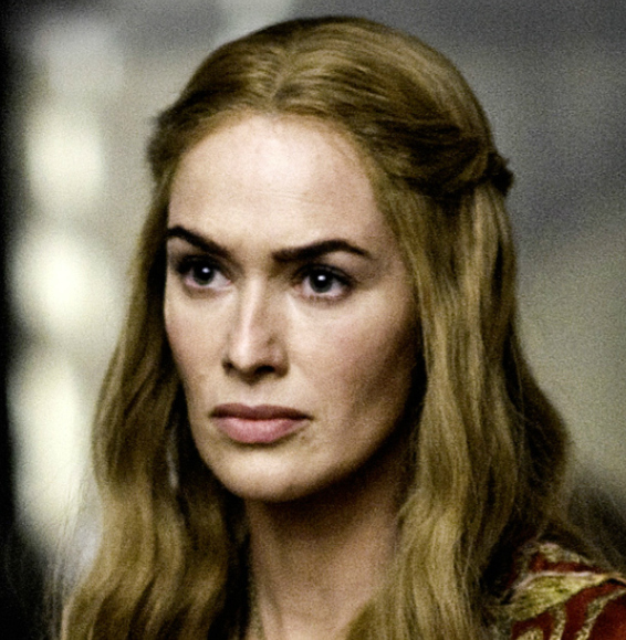Which Game Of Thrones Character Is Your Lesbian Lover - Outinperth - Lgbtiq News And -6125