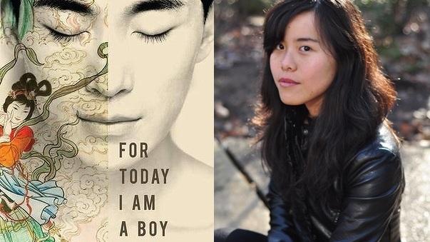 [DOWNLOAD -PDF-] For Today I Am a Boy TXT,PDF,EPUB : u ...