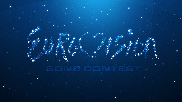 Eurovision-Song-Contest-eurovision-song-contest-23561981-1280-1024