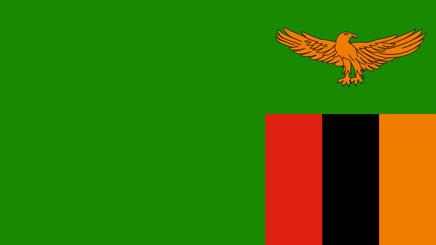 Zambian Government Reaffirms Opposition to Homosexuality ...