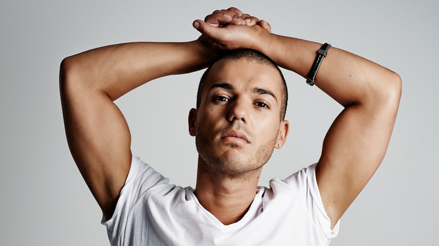 Anthony Callea 2