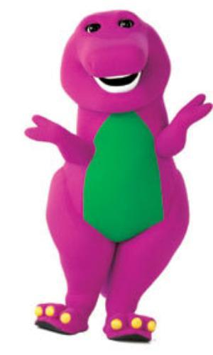 Barney_the_dinosaur