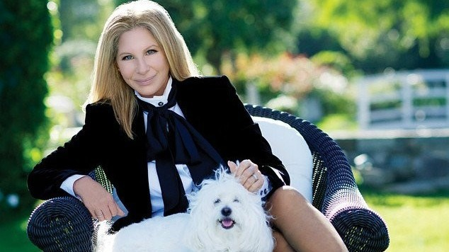 Barbra-Streisand-promo-2014-Partners