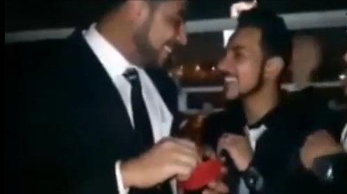 Egypt Marriage