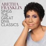 music-aretha-franklin