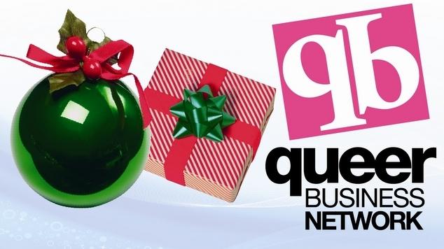 QBN web-01