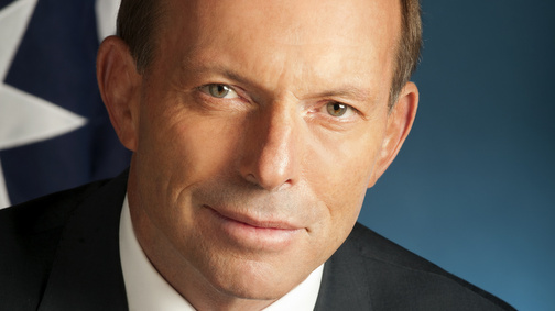 tony-abbott-official