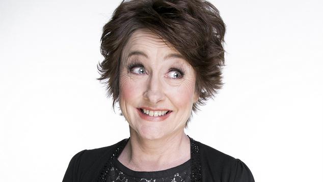 Fiona O'Louglin