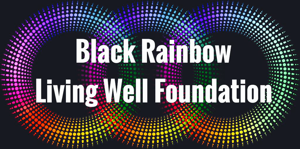 New Foundation to Support Indigenous LGBTI People - OUTInPerth - LGBTIQ News and Culture