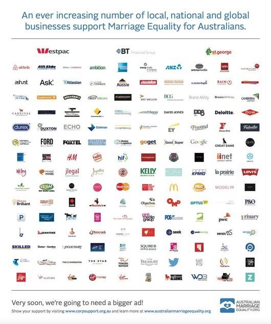 AMF brands