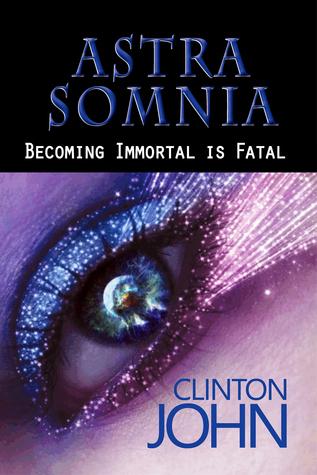 Astra Somnia