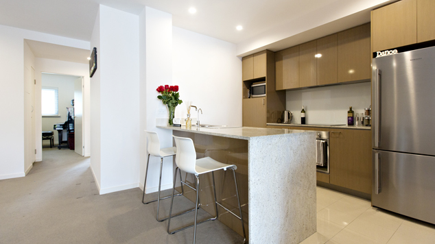Kitchen1 - 21~131 Harold Street Mt Lawley