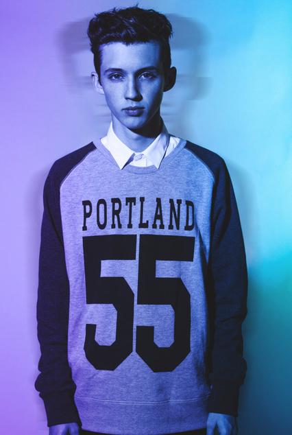 Troye2