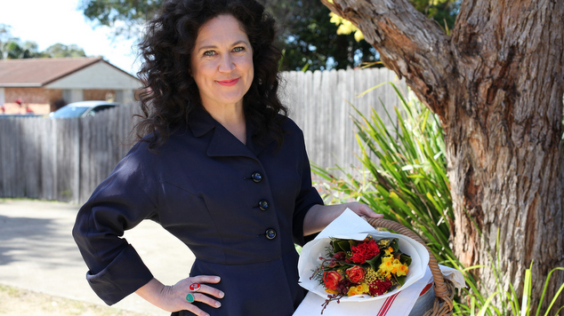 Annabel Crabb returns with more Kitchen Cabinet - OUTInPerth ...