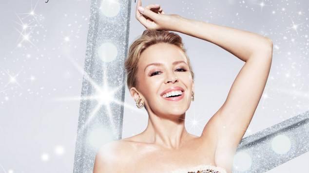 Kylie-Christmas-Albert-Hall