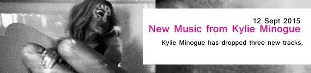Kylie Link