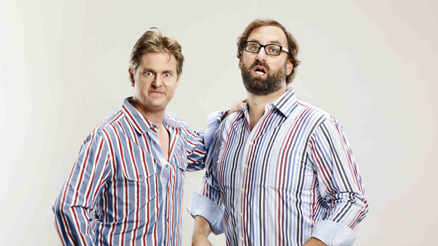 Tim And Eric Awesome Show Gay 67