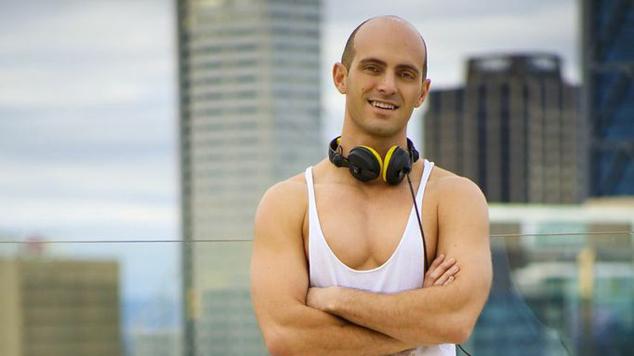 DJ Timbee