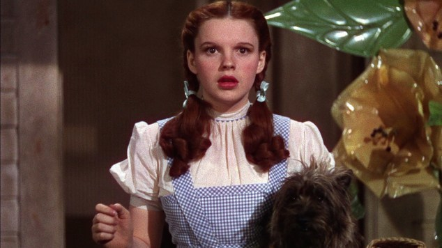 wizard-of-oz-dorothy