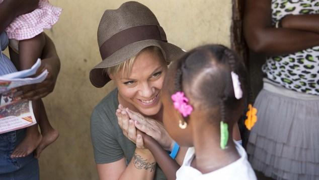 150723_UNICEF_HAITI_4_3-3822
