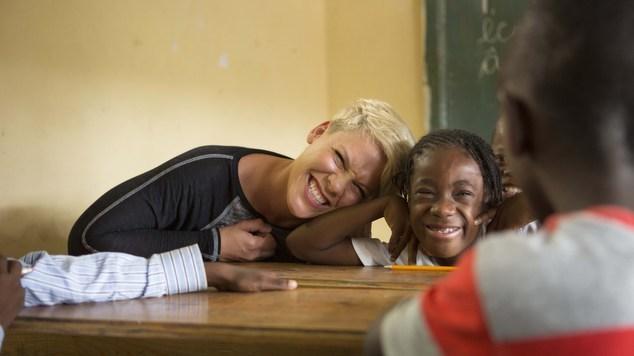 150724_UNICEF_HAITI_5_2-5204