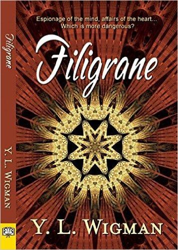 Filfrane