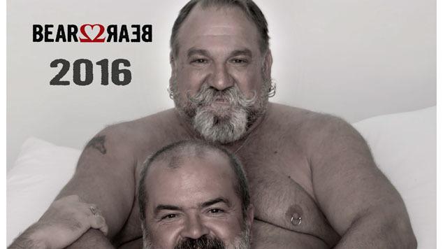 teachers gay students