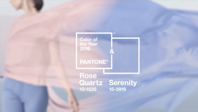 Pantone Color of the Year 2016 - Rose Quartz and Serenity - Google Chrome 20122015 41017 PM