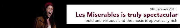 Les Miserables link