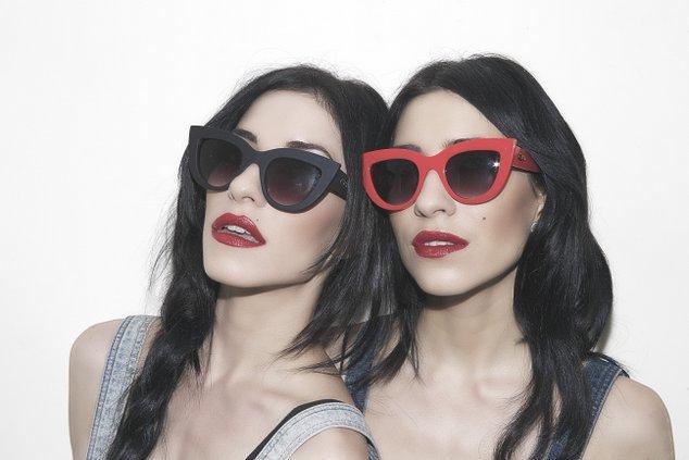 The Veronicas - Press Pic 10