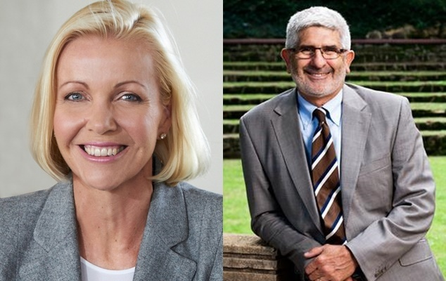 WA professors to head Safe Schools review - OUTInPerth - Gay and ...