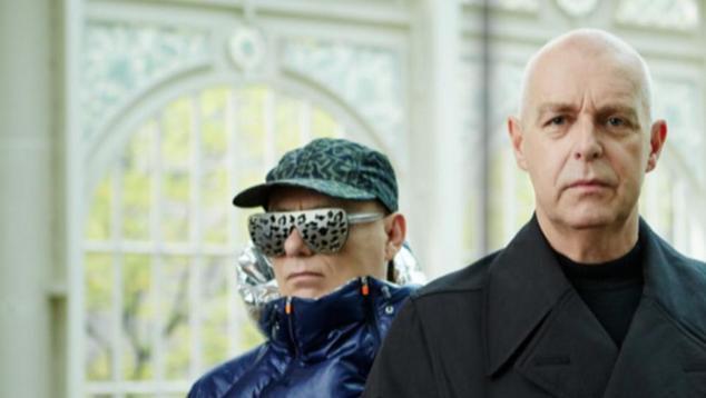 Pet Shop Boys-002