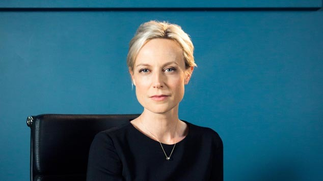 G.2278.Marta Dusseldorp as Janet King_2acfda4a