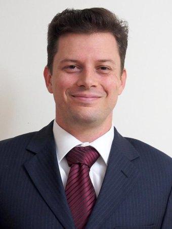 Christian Kunde