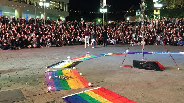 Orlando Vigil 021