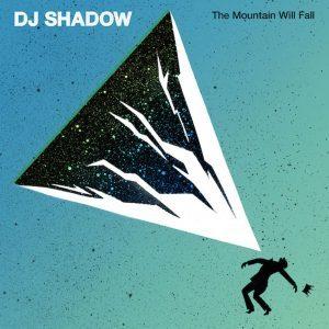 1035x1035-COVER-DJ-Shadow-TMWF-1500x1500
