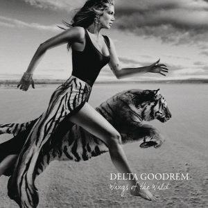 Delta-Goodrem-Wings-of-the-Wild-2016-2480x2480