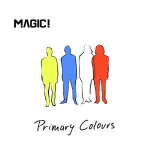 MAGIC-PRIMARY-COLOURS-FINAL