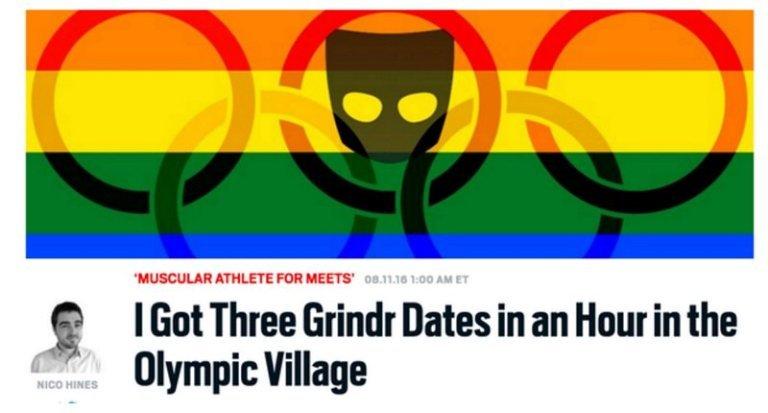 Black gay dating app in Perth