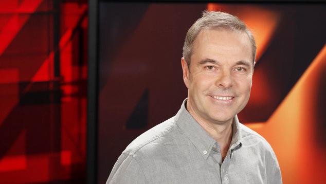 Quentin McDermott, Reporter (horizontal)_334df2a9