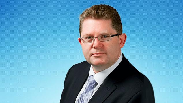 Scott Ryan 4