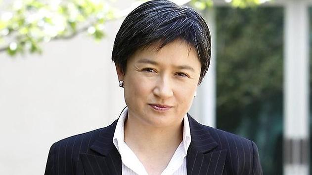 Senator-Penny-Wong