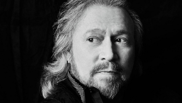 barry-gibb-solo-album-in-the-now-bee-gees