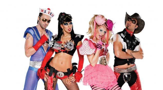 Vengaboys_current press (1)