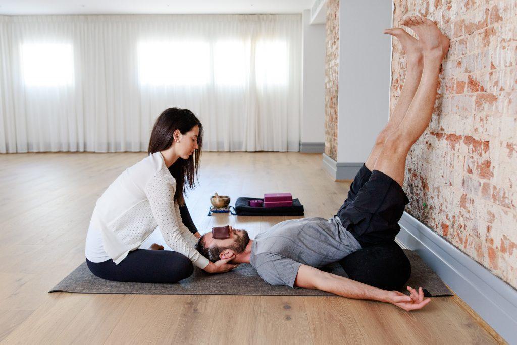 Yoga Shambhala_Oct 2016_002