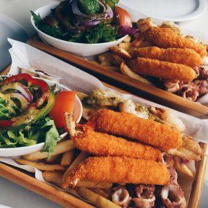 aristos_seafood_platter