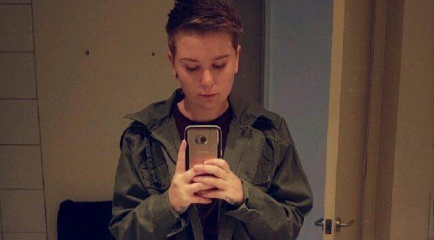 jack trans surgery gofundme