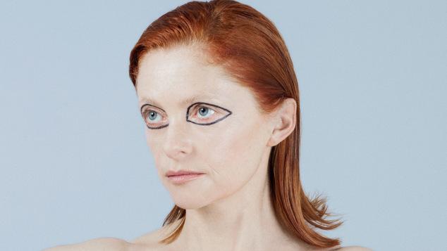 Goldfrapp-001