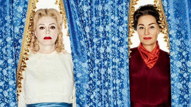feud-bette-and-joan-images-reveal-more-characters